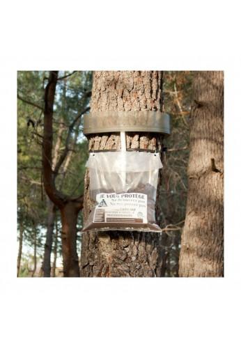 Ecopiège : chenilles processionnaires du pin 30 cm