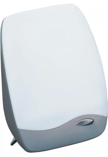 Mini lampe de luminothérapie Vitality Davita
