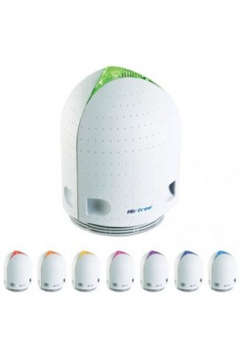 Purificateur D'air AIRFREE iris 40