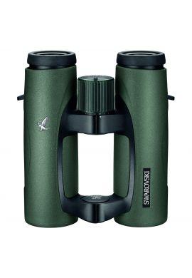 Jumelles SAWROVSKI EL 10X32 W B coloris vert