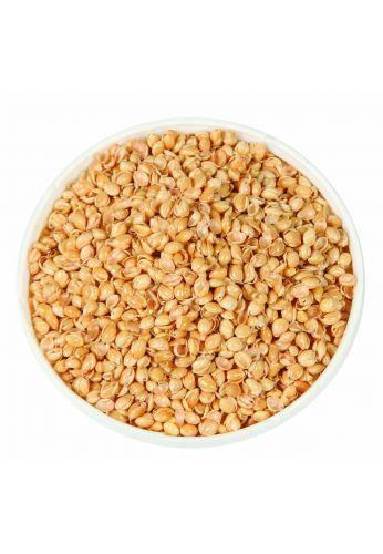Recharge pour oreiller millet bio 15 litres/2kg