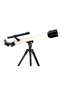 Téléscope enfant avec trépied fourni 89 cm