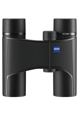 JUMELLES ZEISS VICTORY POCKET T 8 X 25