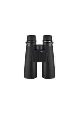 JUMELLES ZEISS CONQUEST HD 8 X 32