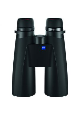 JUMELLES ZEISS CONQUEST HD 10 X 56