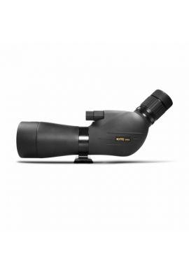 Longue-vue Kite SP 65 + Oculaire 17-50 x