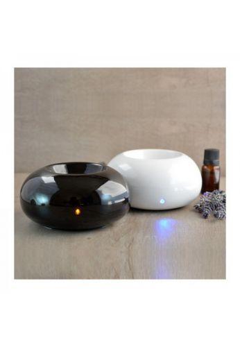 DIFFUSEUR AROMA WHITE avec interrupteur et témoin lumineux