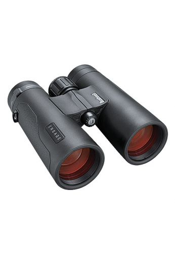 JUMELLE BUSHNELL ENGAGE DX 10x42