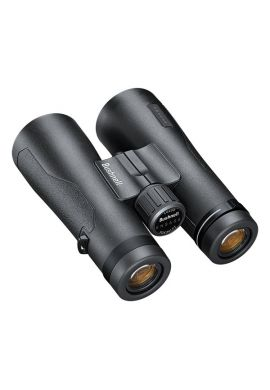 JUMELLE BUSHNELL ENGAGE DX 12x50