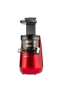 Extracteurs de jus 5G rouge