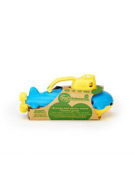 Jeu de bain Sous-marin - 100pourcent recyclé