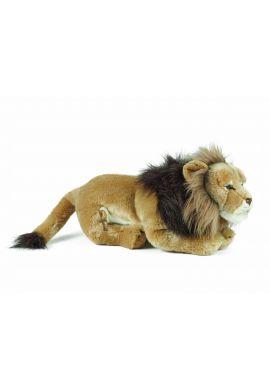 PELUCHE LION 45 CM