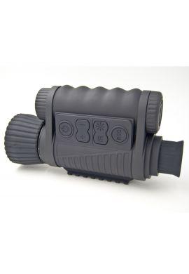 Monoculaire vision de nuit VIS1012 (livré sans piles et sans carte micro SD)