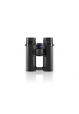 Jumelles ZEISS Victory SF 8x32