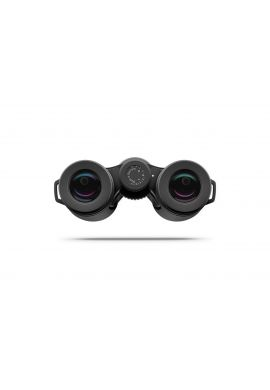 Jumelles ZEISS Victory SF 10x32