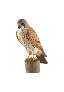 Decobird faucon crécerelle