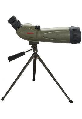 Longue-vue Tasco 20-60x60 mm coudée