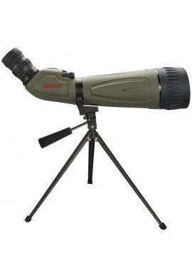 Longue-vue Tasco 20-60x80 mm coudée