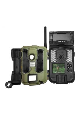 SpyPoint Micro Link S Camo