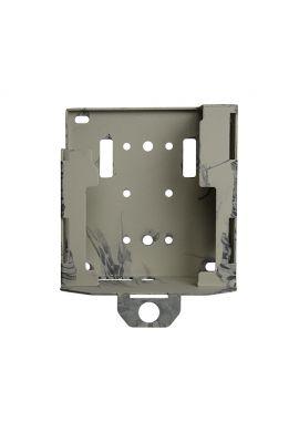 Boitier de sécurité pour SpyPoint Link Micro S