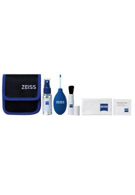 Kit complet de nettoyage ZEISS