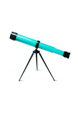 Telescope explorer