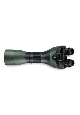 Binoculaire SWAROVSKI BTX 85 mm set complet