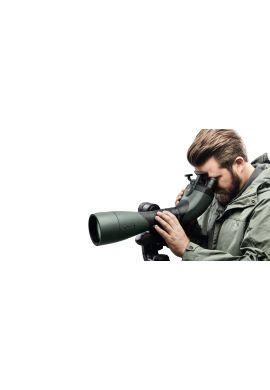 Binoculaire SWAROVSKI BTX 65 mm set complet
