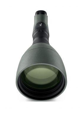 Longue-vue SWAROVSKI ATX 30-70X115