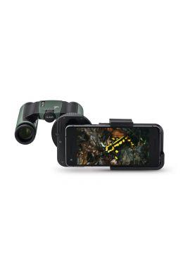 VPA adaptateur variable Swarovski pour téléphone