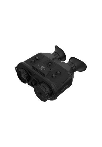Jumelles de vision thermique HIK MICRO TS16-35