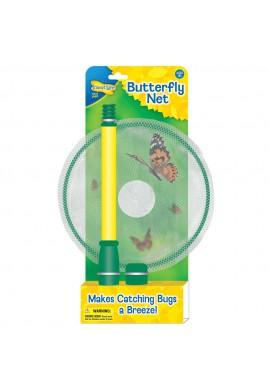 Filet à papillons pour enfants