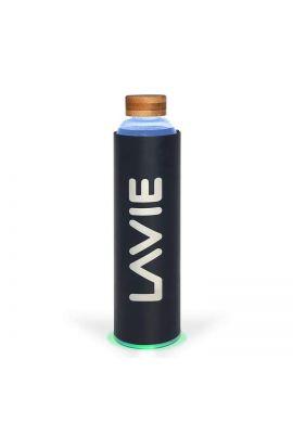 LaVie PURE - 1 litre