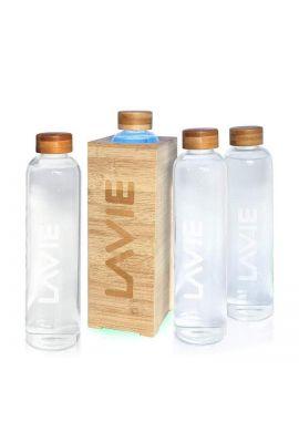 LaVie PREMIUM Pack famille 4 litres