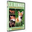 DVD Renard : Renard des champs, Renards des villes