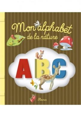 L'alphabet de la nature